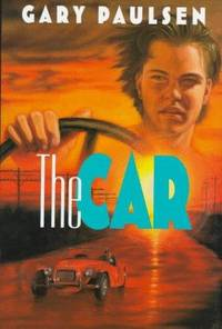 The Car (Signed First Edition)