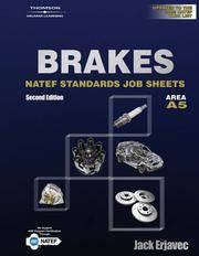 NATEF Standard Jobsheet A5