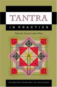 image of Tantra in Practice