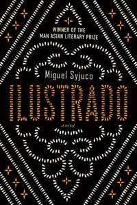 Ilustrado: A Novel (Signed & Dated US 1st)