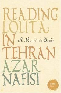 READING \LOLITA\ IN TEHRAN A MEMOIR IN BOOKS (STRANGER THAN... S.)