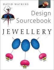 Design Sourcebook: Jewellery