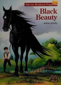 image of Black Beauty (Children's Library)