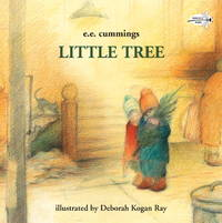 image of Little Tree (Dragonfly Books)