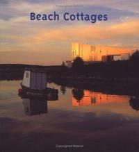 Beach Cottages
