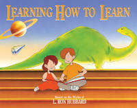 Learning How To Learn
