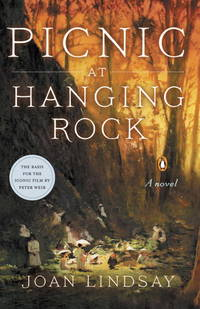 image of Picnic at Hanging Rock: A Novel