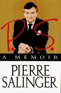 P.S.; A Memoir