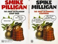 The Great McGonagall Scrap Book