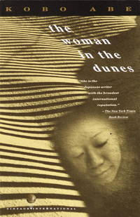 The Woman in the Dunes: A Novel