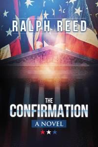 The Confirmation: A Novel
