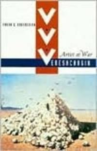 V.V. Vereshchagin: Artist at War