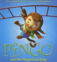 Pingo and The Playground Bully