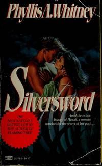 Silversword