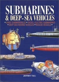 Submarines & Deep-Sea Vehicles
