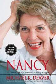 Nancy Lp