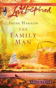 image of Family Man, The
