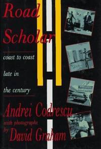 Road Scholar: Coast to Coast Late in the Century