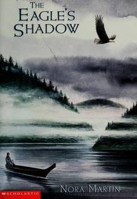 The Eagle's Shadow