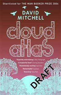 image of Cloud Atlas