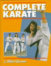 image of Complete Karate