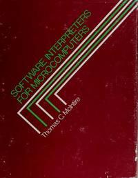 Software Interpreters For Microcomputers