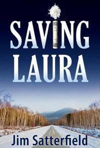 Saving Laura