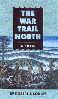 The War Trail North