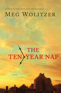image of The Ten Year Nap