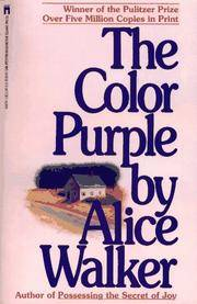 image of Color Purple