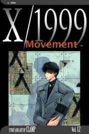 X/1999, Vol. 12  Movement