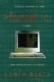 Format C: