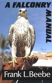 A Falconry Manual
