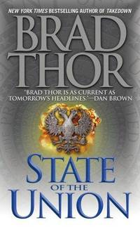 State of the Union: A Thriller
