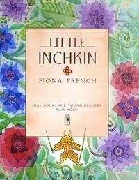 Little Inchkin