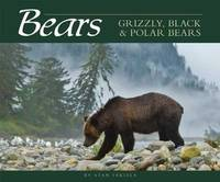 Bears Black, Brown & Polar Bears