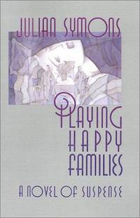Playing Happy Families