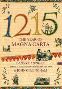 1215 : The Year of Magna