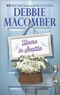 Home in Seattle: The Playboy and the Widow\\Fallen Angel
