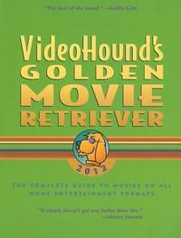 video hounds golden movie retriever