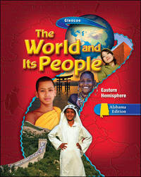 WORLD AND ITS PEOPLE (AL EDITION)