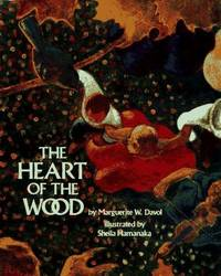 Heart of the Wood