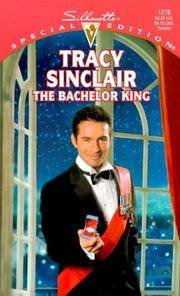The Bachelor King