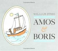 image of Amos & Boris