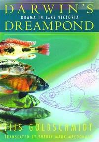 Darwin's Dreampond