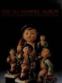 The M.I. Hummel Album