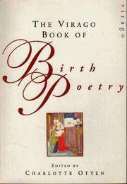 Birth Poetry -