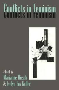 "feminist criticism of eveline ""feminist criticism and its integration in hamlet"" in the play hamlet, by william shakespeare, many controversies arose from the text, one of which was feminism feminism in the most general of terms is known as the principle advocating social, political, and all other rights of women equal to those of men."