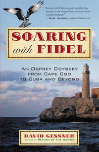Soaring With Fidel