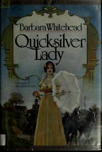 image of Quicksilver Lady